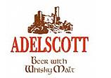 Adel Scott