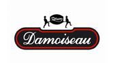 Damoiseau